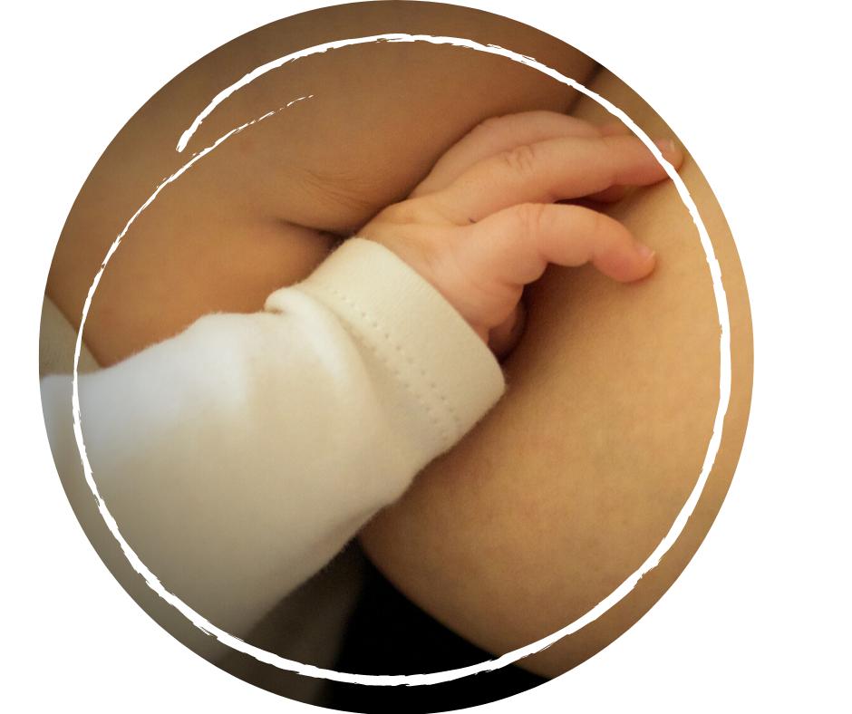 dieta matki karmiącej, alergia na białka mleka krowiego, alergia pokarmowa u dziecka, skaza białkowa, dieta eliminacyjna w alergii pokarmowej