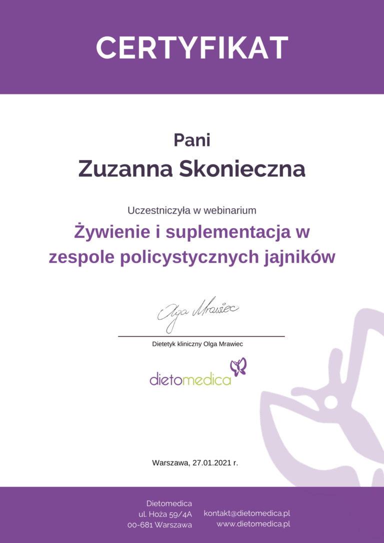 zuzanna-skonieczna-policystyczne-jajniki-1