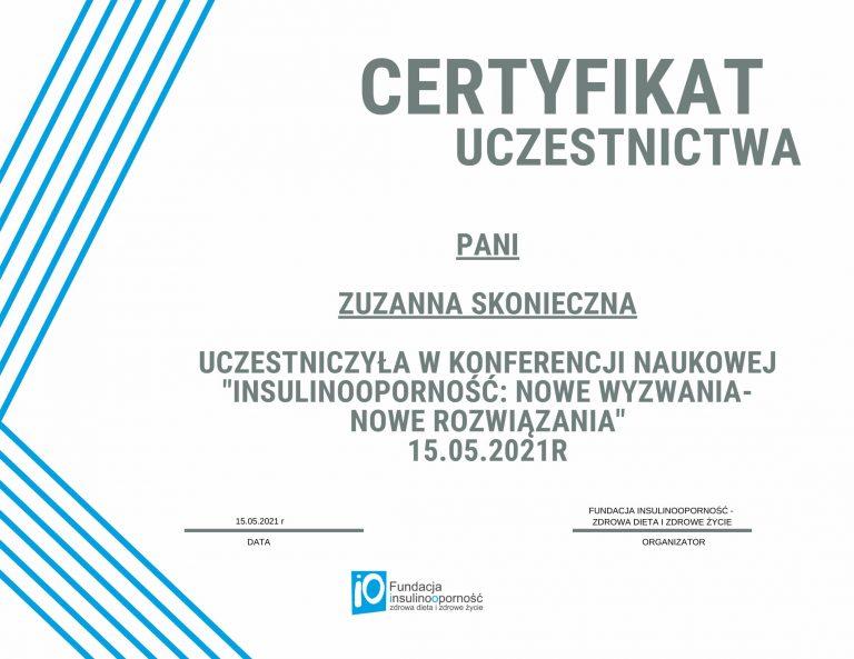 Zuzanna Skonieczna-1