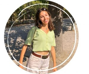 Milena Siemiątkowska @dietowanie